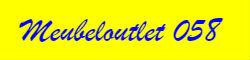 Meubeloutlet058